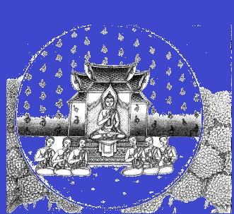 Brahmajala-2