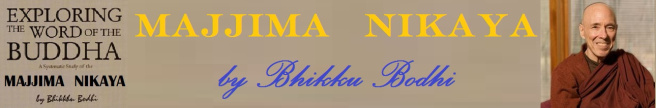 majjima-nikaya-2