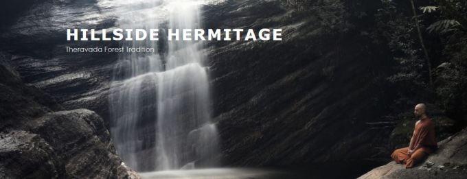 HillsideHermitage-2