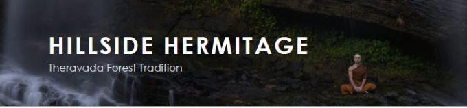 HillsideHermitage